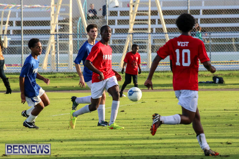 BSSF-All-Star-Football-Bermuda-January-10-2015-86
