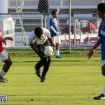 BSSF All-Star Football Bermuda, January 10 2015-88