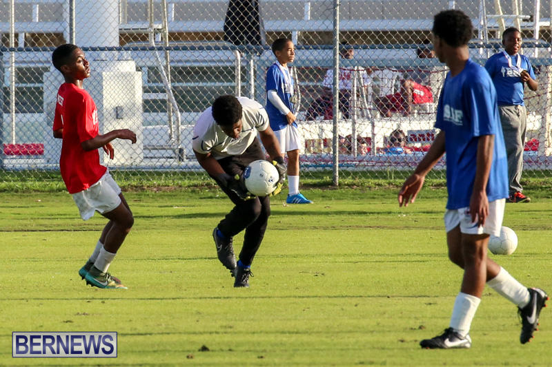 BSSF-All-Star-Football-Bermuda-January-10-2015-88