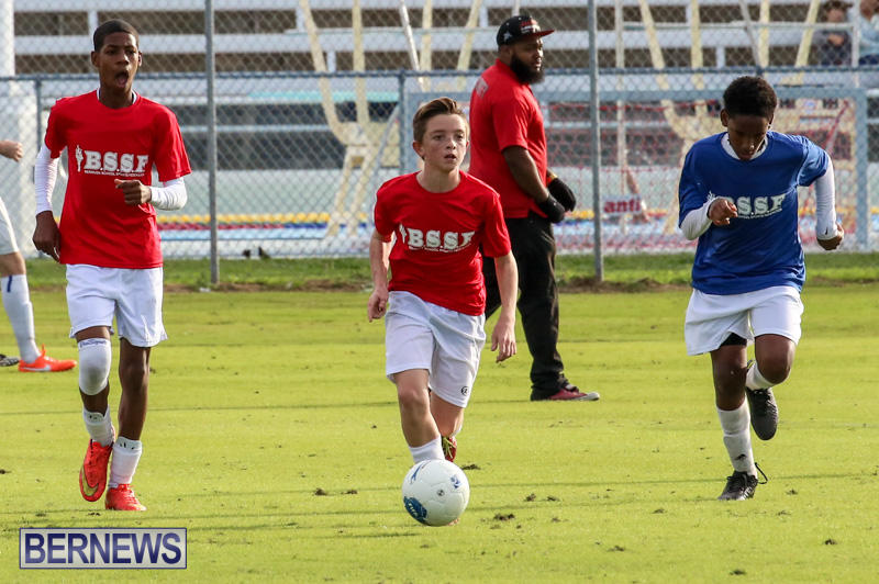 BSSF-All-Star-Football-Bermuda-January-10-2015-9