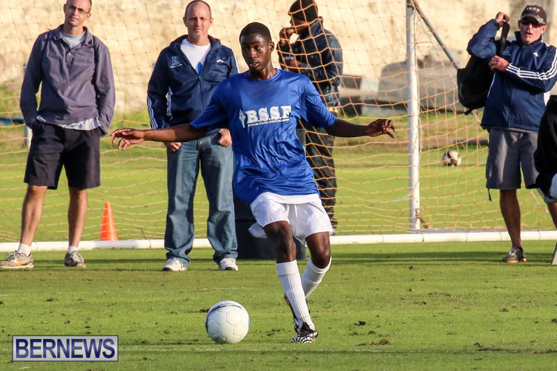 BSSF-All-Star-Football-Bermuda-January-10-2015-90
