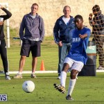 BSSF All-Star Football Bermuda, January 10 2015-91