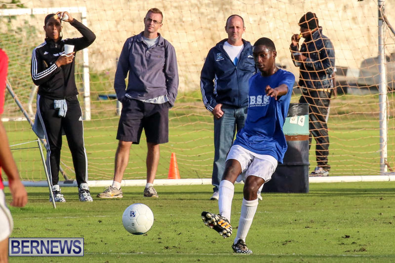 BSSF-All-Star-Football-Bermuda-January-10-2015-91