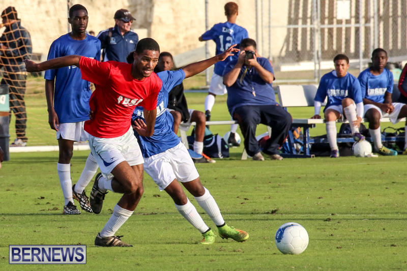 BSSF-All-Star-Football-Bermuda-January-10-2015-92