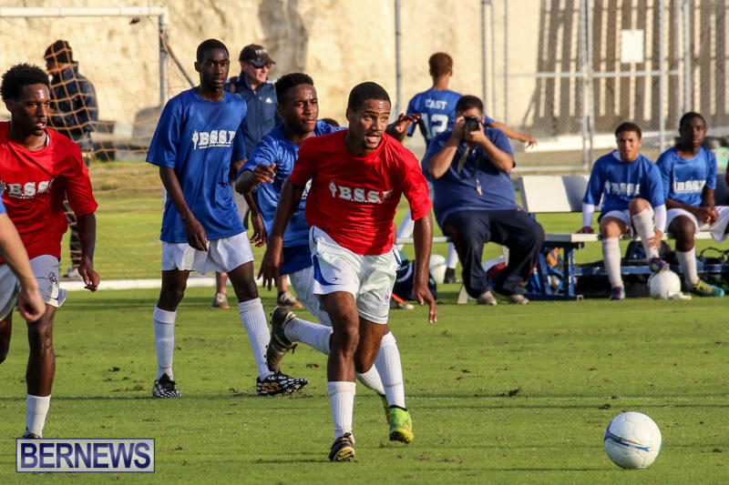 BSSF-All-Star-Football-Bermuda-January-10-2015-93