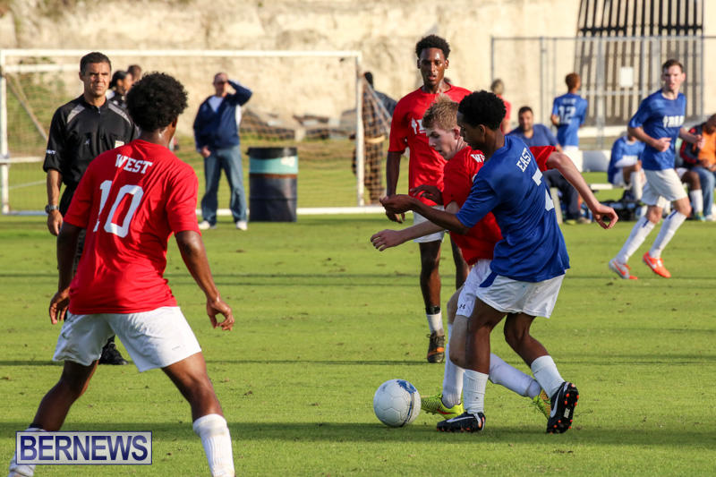 BSSF-All-Star-Football-Bermuda-January-10-2015-95