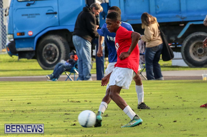 BSSF-All-Star-Football-Bermuda-January-10-2015-96