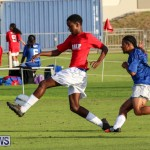 BSSF All-Star Football Bermuda, January 10 2015-98