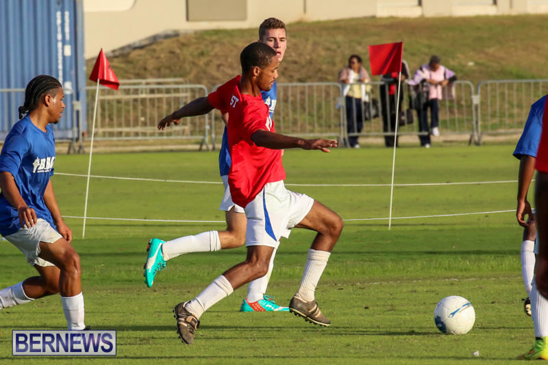 BSSF-All-Star-Football-Bermuda-January-10-2015-99