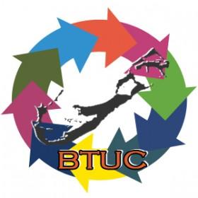 BTUC Logo thumb generic