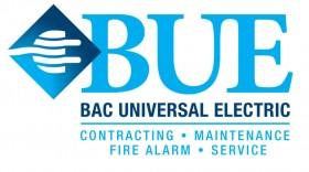 BUE logo rgb 800px