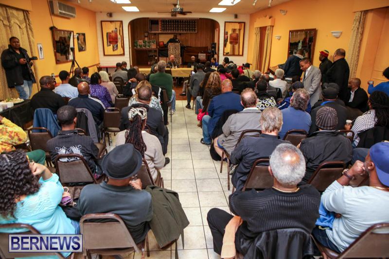 Bermuda-Entertainment-Union-Meeting-January-25-2015-4