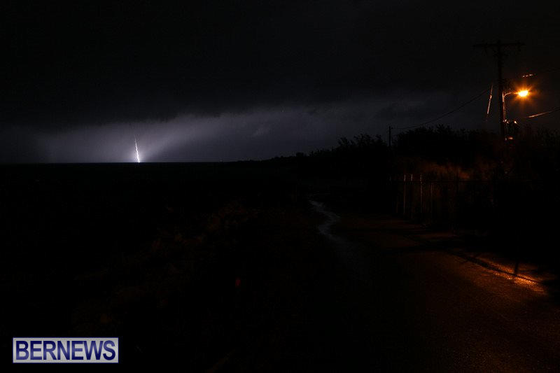 Bermuda-Lightning-January-26-2015-11
