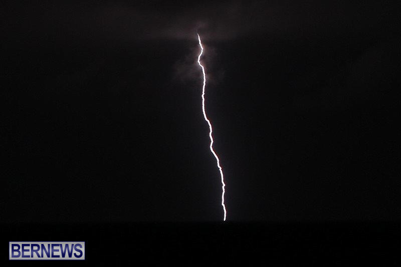 Bermuda-Lightning-January-26-2015-6