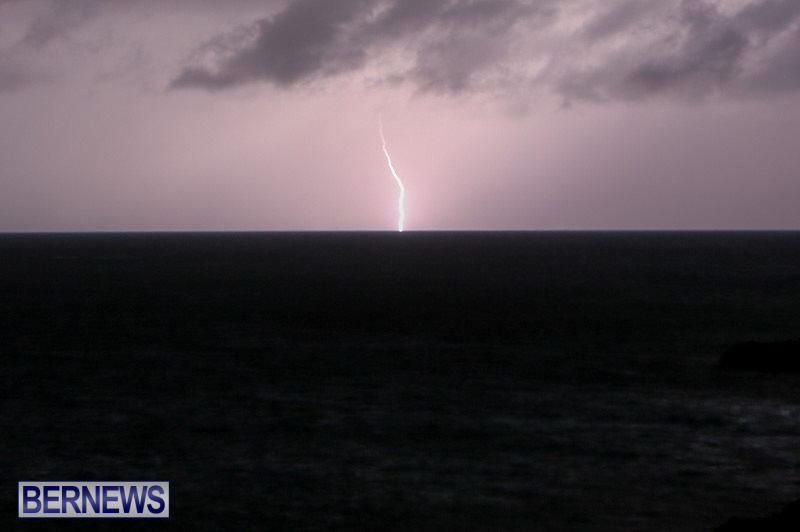 Bermuda-Lightning-January-26-2015-7
