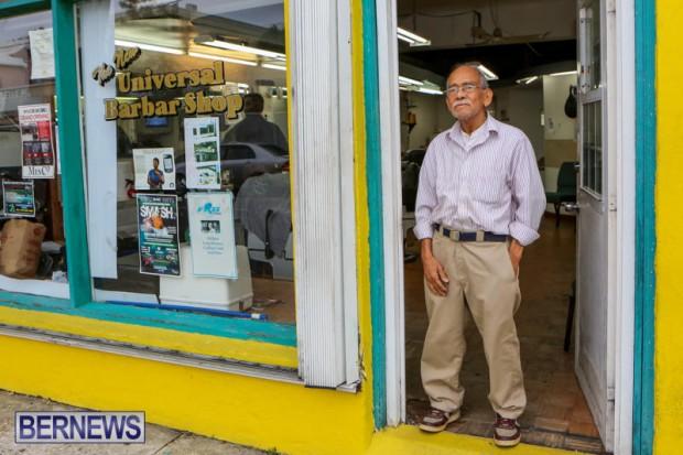 Bo Burch Bermuda, January 8 2015-1