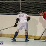 Colorado Rockies vs Toronto Arenas Bermuda Ball Hockey, January 21 2015-35