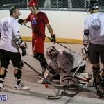 Colorado Rockies vs Toronto Arenas Bermuda Ball Hockey, January 21 2015-48