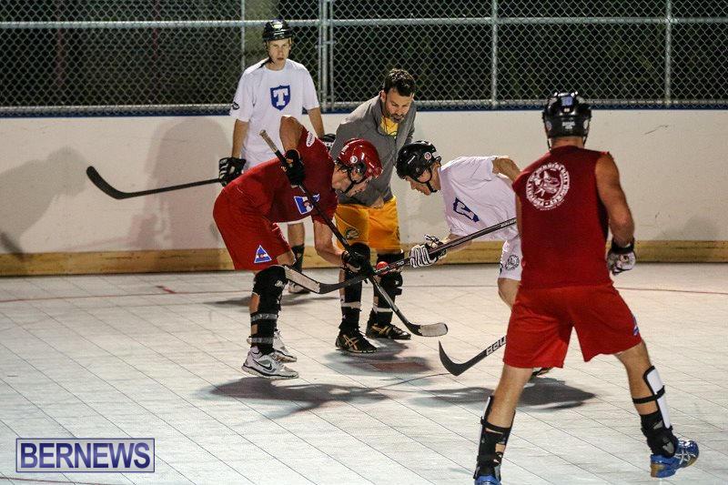 Colorado-Rockies-vs-Toronto-Arenas-Bermuda-Ball-Hockey-January-21-2015-49
