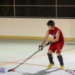 Colorado Rockies vs Toronto Arenas Bermuda Ball Hockey, January 21 2015-53