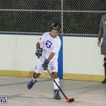 Colorado Rockies vs Toronto Arenas Bermuda Ball Hockey, January 21 2015-57