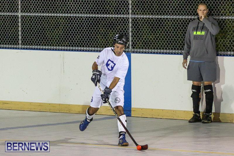 Colorado-Rockies-vs-Toronto-Arenas-Bermuda-Ball-Hockey-January-21-2015-57