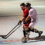 Colorado Rockies vs Toronto Arenas Bermuda Ball Hockey, January 21 2015-79