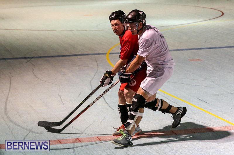 Colorado-Rockies-vs-Toronto-Arenas-Bermuda-Ball-Hockey-January-21-2015-79