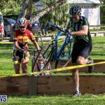Cyclocross Bermuda, January 4 2015-1