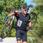 Cyclocross Bermuda, January 4 2015-13
