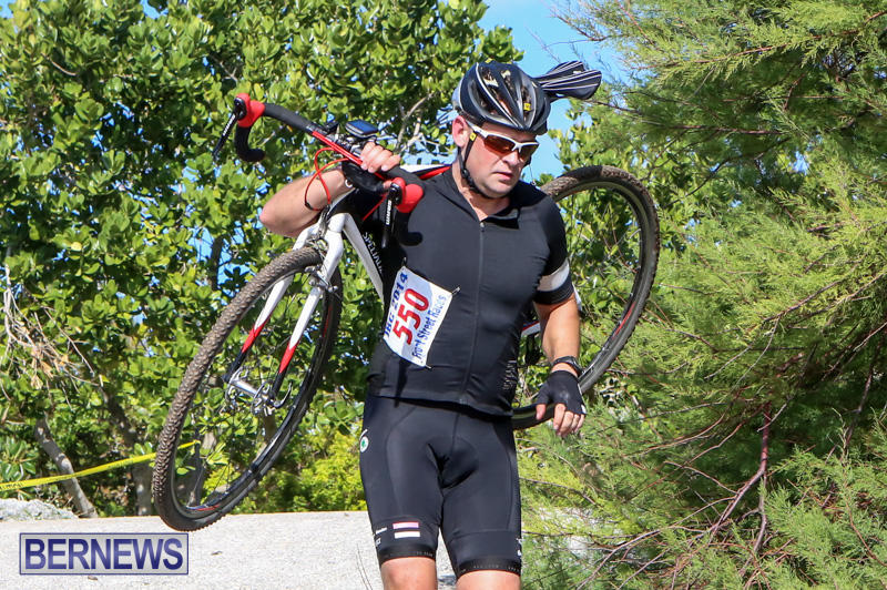 Cyclocross-Bermuda-January-4-2015-13