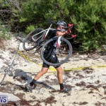 Cyclocross Bermuda, January 4 2015-14