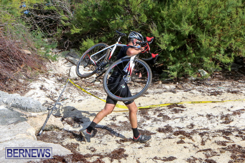 Cyclocross-Bermuda-January-4-2015-14