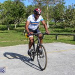 Cyclocross Bermuda, January 4 2015-15