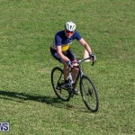 Cyclocross Bermuda, January 4 2015-16