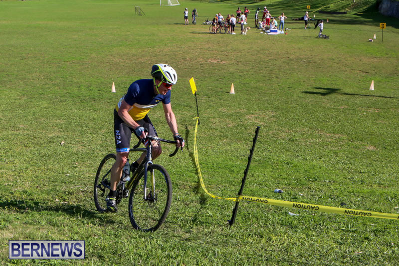 Cyclocross-Bermuda-January-4-2015-17