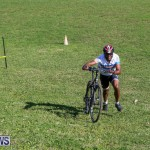 Cyclocross Bermuda, January 4 2015-19
