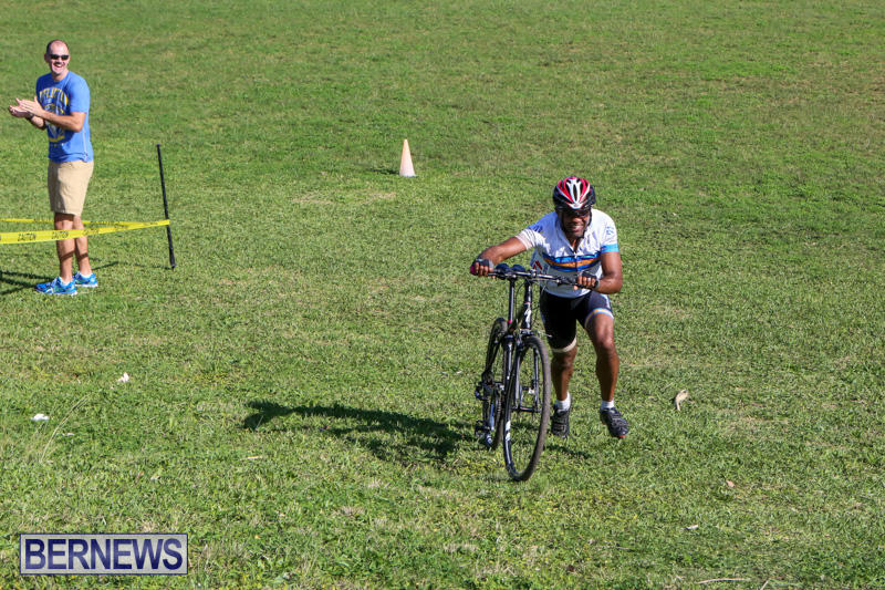 Cyclocross-Bermuda-January-4-2015-19