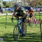 Cyclocross Bermuda, January 4 2015-2