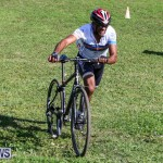 Cyclocross Bermuda, January 4 2015-20