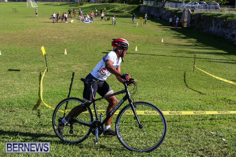 Cyclocross-Bermuda-January-4-2015-21