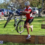 Cyclocross Bermuda, January 4 2015-4