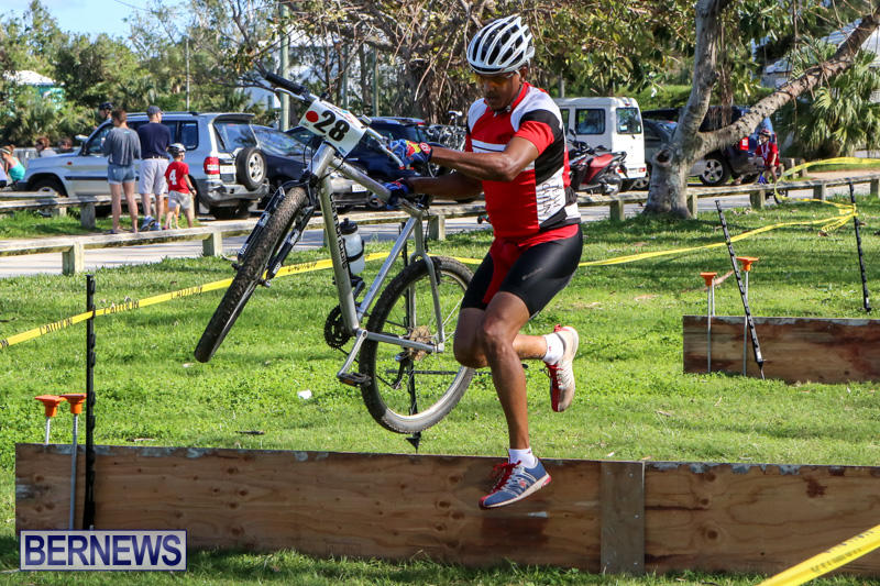 Cyclocross-Bermuda-January-4-2015-4