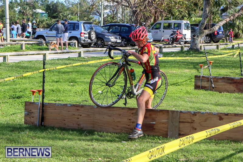 Cyclocross-Bermuda-January-4-2015-5