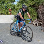 Cyclocross Bermuda, January 4 2015-7