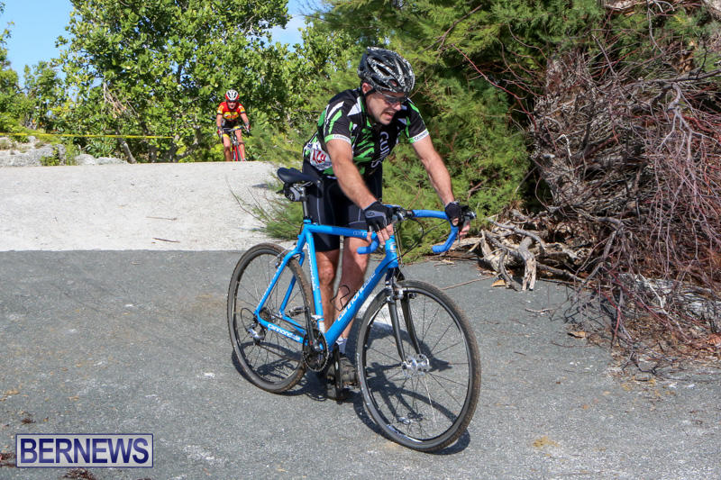 Cyclocross-Bermuda-January-4-2015-7