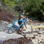 Cyclocross Bermuda, January 4 2015-8