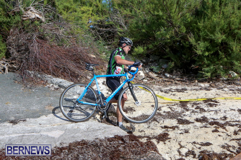 Cyclocross-Bermuda-January-4-2015-8