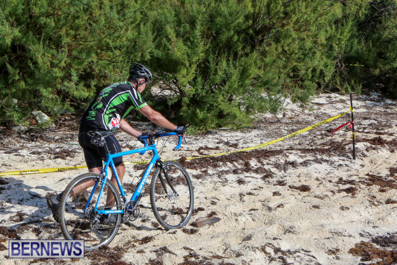 Cyclocross-Bermuda-January-4-2015-9