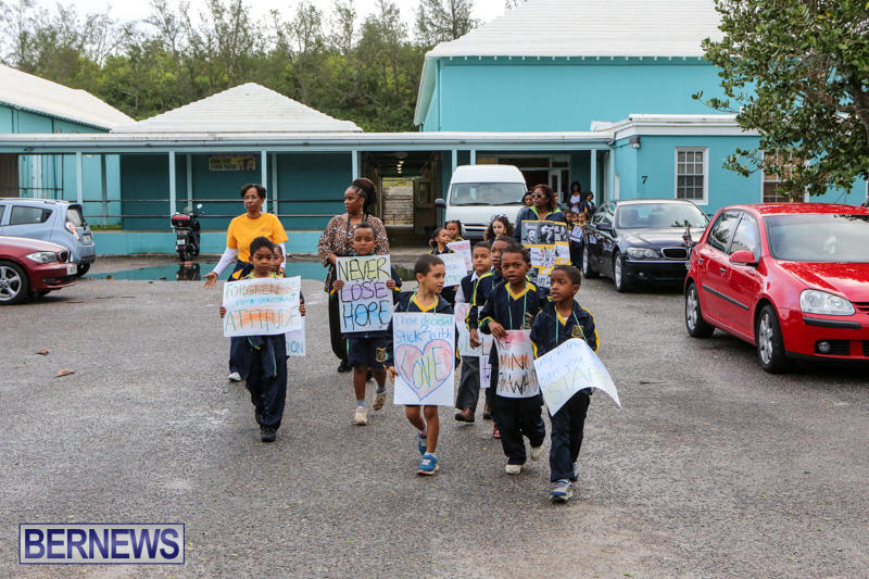 Dalton-E-Tucker-MLK-Bermuda-January-15-2015-51